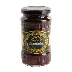 Оливки Каламата 370 гр
