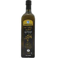 Оливковое масло MARMARABIRLIK 1 л