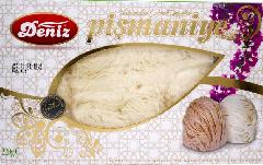 Пишмание классическая, Deniz, 220 г
