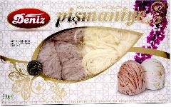 Пишмание классическая и с какао, Deniz, 220 г