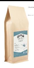 Decaffeinato (без кофеина) 1 кг