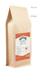 Арабика & Робуста 1 кг зерно
