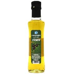 Оливковое масло Riviera Marmarabirlik 250 мл