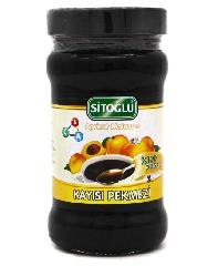 Пекмез из абрикоса Sitoglu 380 г