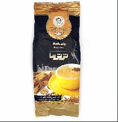 Чай масала Titisa 400 г