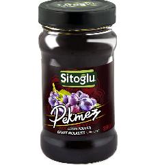 Виноградный пекмез SITOGLU 380 гр