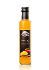 Уксус бальзамический с манго DELPHI 0,25л