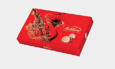 Пашмала дворцовая со вкусом какао 420 гр