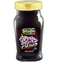 Виноградный пекмез SITOGLU 800 г