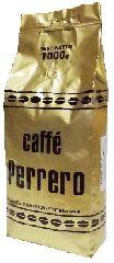 Perrero Gold зерновой 1 кг