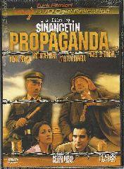 """Пропаганда (""""Propaganda"""")"""