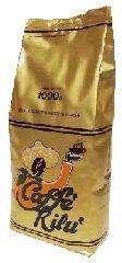Perrero RILU Gold 1 кг