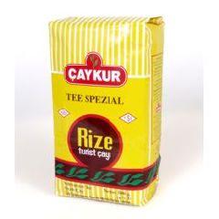 Caykur Rize Turist Сayi 1 kg