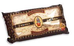 Халва Пишмания в пакете 250 гр