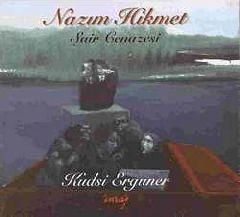 Kudsi Erguner - Nazim Hikmet Sair Cenazesi