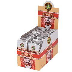 Салеп KAHVE DUNYASI 20 гр порошковый молочный напиток