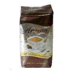 Кофе в зернах Santo Domingo Aroma (Санто Доминго Арома) 454 гр.