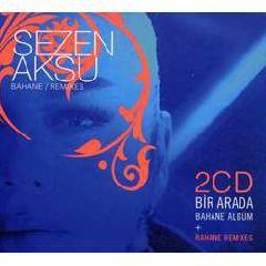 Bahane / Remixes (2CD)