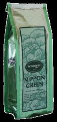 Зеленый чай Nippon Green