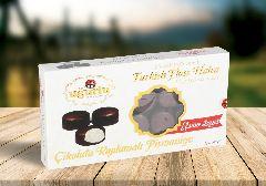 Пишмание в шоколаде Ugurlu 200 г