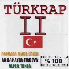 Turkrap 2