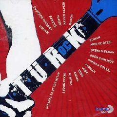Turk Rock