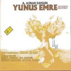 Yunus Emre Oratorio