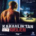 Kabuslar Evi - Karanliktan Gelen (DVD)