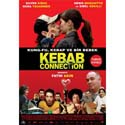 Kebab Connection (DVD)