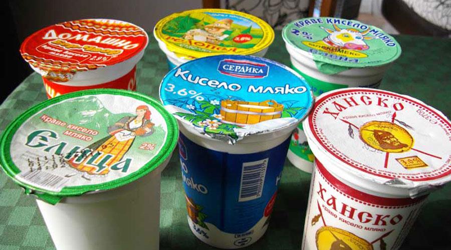 Молочная продукция, сыры, брынза