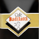Кофе Badilatti зерно и молотый