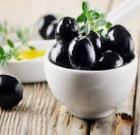 Оливки маслины и оливковое масло