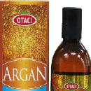 Мыло и шампуни OTACI
