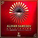 Alihan Samedov Collection
