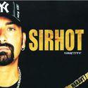 Sirhot