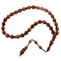 Четки (Rosaries, Tespih)