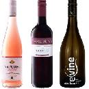 Безалкогольные вина и напитки