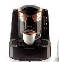 Готовим кофе по-турецки (обзор способов)