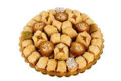 Ассорти набор сладостей 1 кг